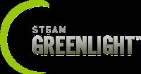 Greenlight link